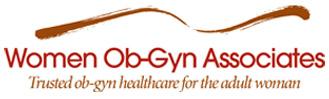 Women Ob-Gyn Associates