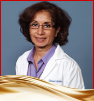Dr. Naheed Akhter - Downers Grove, IL