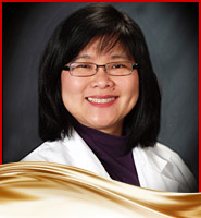 Elaine R. Cheng, MD, FACOG  - Downers Grove, IL