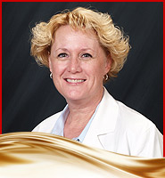 Dr. Amy Gaunt - Downers Grove, IL